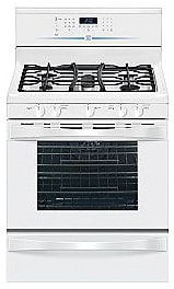 Product Image - Kenmore  Elite 78309