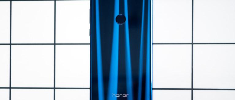 Huawei honor 8 hero