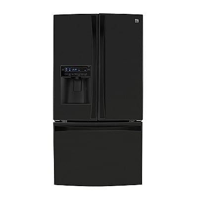 Product Image - Kenmore  Elite 72042