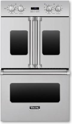 Product Image - Viking VDOF730SS