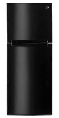 Product Image - Kenmore 86399