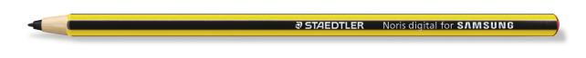 Samsung Staedtler Digital Noris Pencil Stylus