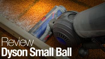 1242911077001 4909526867001 dyson small ball 2