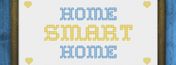 Smart home lowe%27s hero