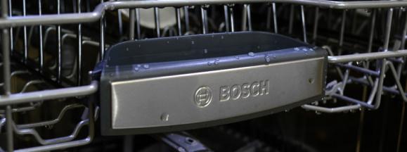Bosch hero1