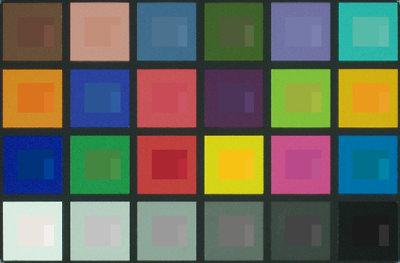 V803-Colors.jpg