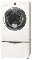 Product Image - Asko WL6532XXLW