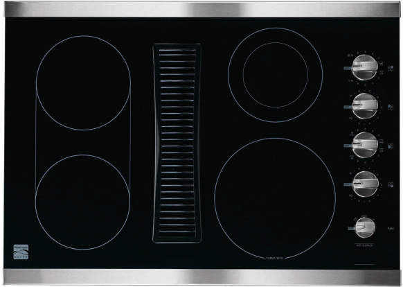 Product Image - Kenmore Elite 44113