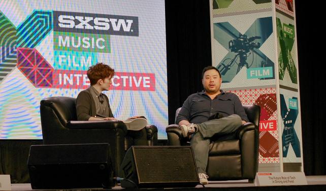 David-Chang-SXSW-2015.jpg