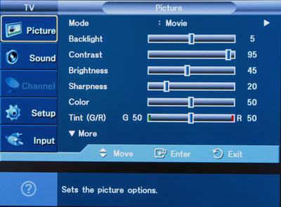 samsung_ln32a450_menu_picture_main.jpg