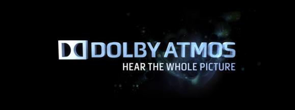 Dolby atmos hero