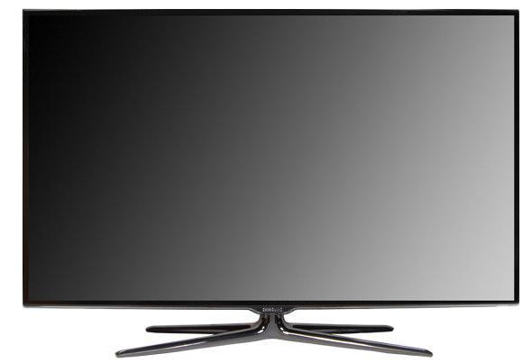 Product Image - Samsung UN50ES6580