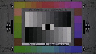 Canon_HF11_60_Lux_Auto_30P_web.jpg