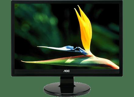 Product Image - AOC 919Vwa