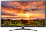 Product Image - Samsung PN60E550