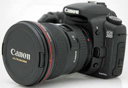 22Canon-20D-vanity.jpg
