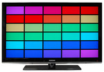 Product Image - Samsung LN37C530
