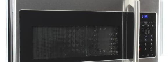 Electrolux e130sm35qsa profile