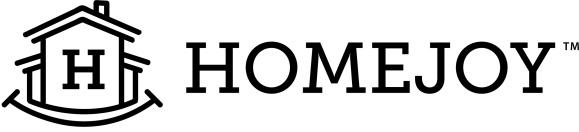 homejoy.jpg