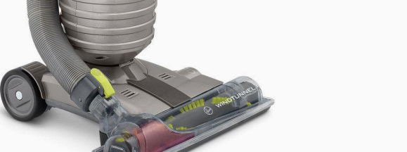 Hoover940x400