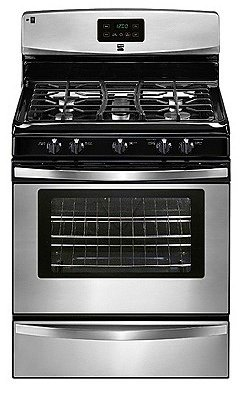Product Image - Kenmore 70613