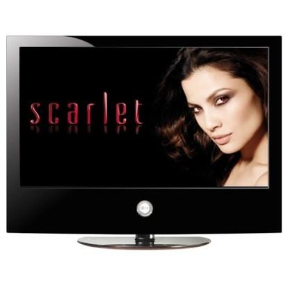 Product Image - LG Scarlet 37LG60