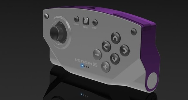 retron controller.jpg