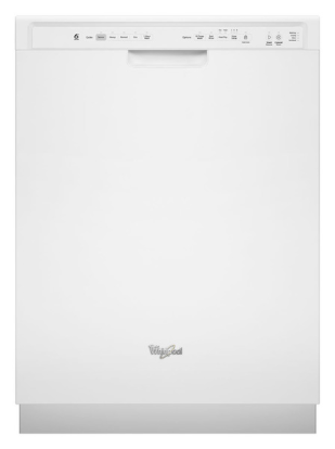 Product Image - Whirlpool  Gold WDF750SAYW