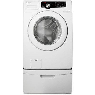 Product Image - Samsung WF210ANW/XAA