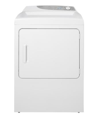 Product Image - Fisher & Paykel DE70FA1