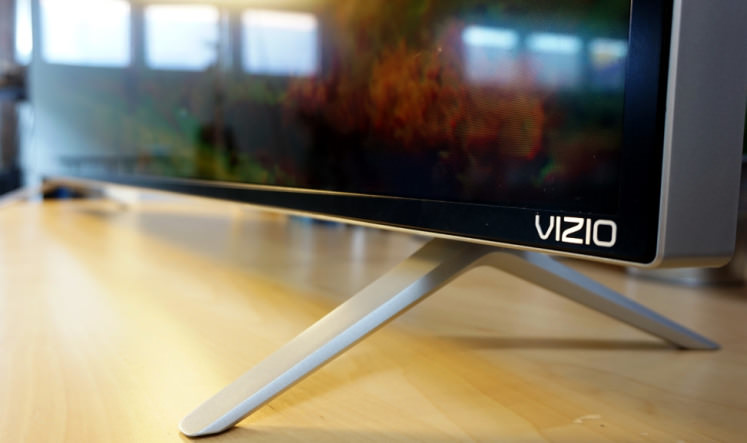 vizio 32 inch hdtv 1080p