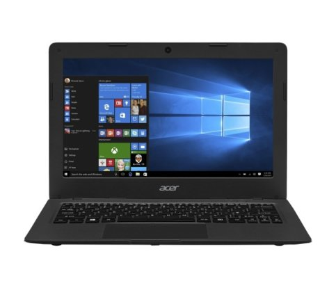Product Image - Acer Aspire One Cloudbook 11