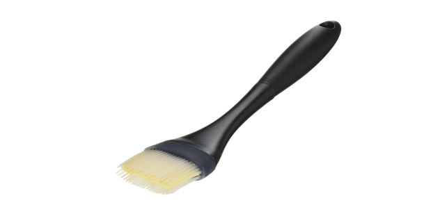 Culinary Brush