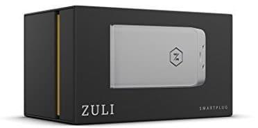 Product Image - Zuli Smartplug