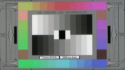 Canon_DC210_3000lux_auto_web.jpg