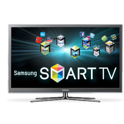 Product Image - Samsung PN51D8000FF