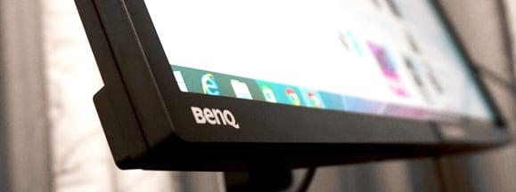 Benq bl3201ph hero 3
