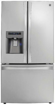 Product Image - Kenmore Elite 72093