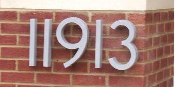 house-numbers-4.jpg