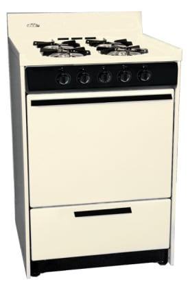 Product Image - Summit Appliance SNM610C
