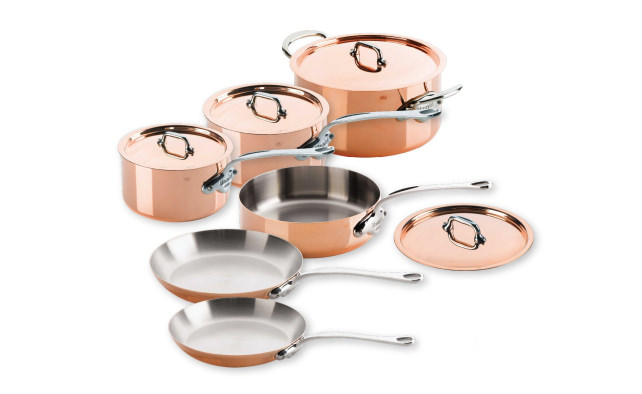 Mauviel-M'heritage-Copper-Cookware-Set.jpg
