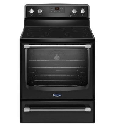 Product Image - Maytag MER8700DE