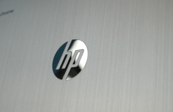 Hp chromebook 13 hero