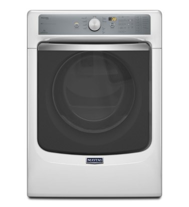 Product Image - Maytag MED7100DW