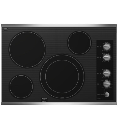 Product Image - Whirlpool G7CE3034XS