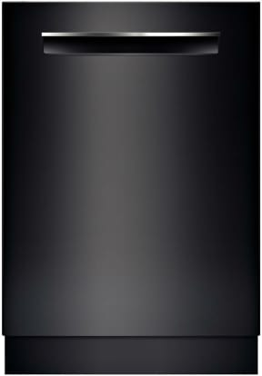 Product Image - Bosch 500 Series SHP65TL6UC