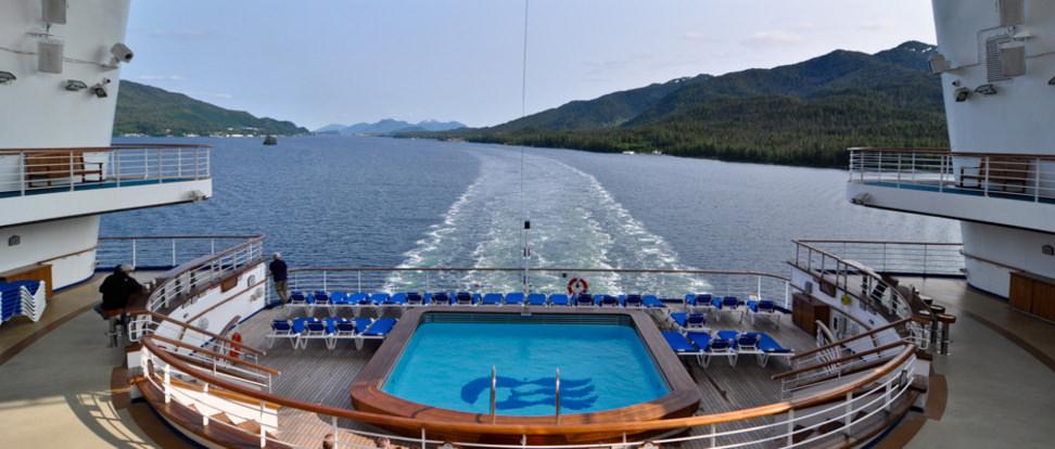 Product Image - Princess Cruises Star Princess
