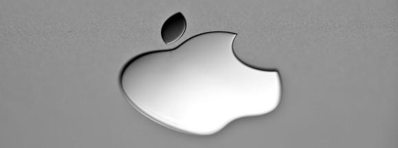 Apple iphone 6 plus review hero