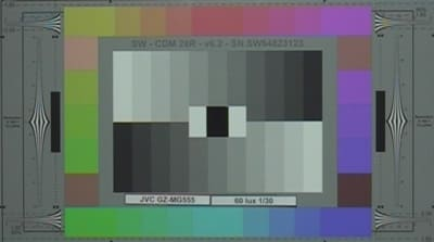 JVC-GZ-MG555_60lux_1-30th_c_web.jpg