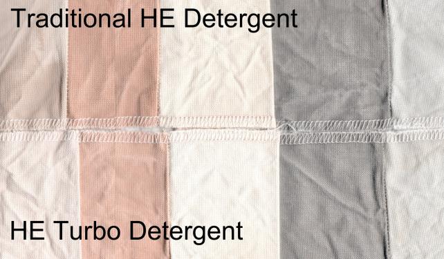 HE-Detergent-Comparison.jpg